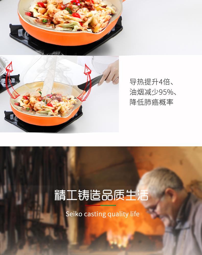 橙色煎锅详情页 (8).jpg