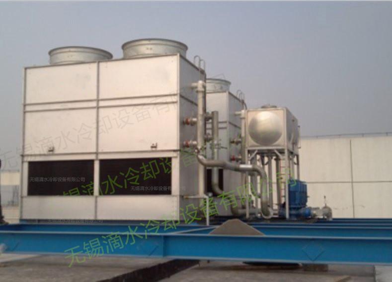 中频炉,注塑机专用冷却塔,性能优越,节能环保
