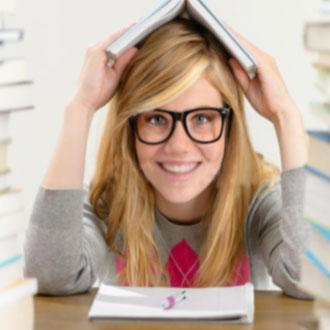 TOEFL口语写作单项冲刺点题班