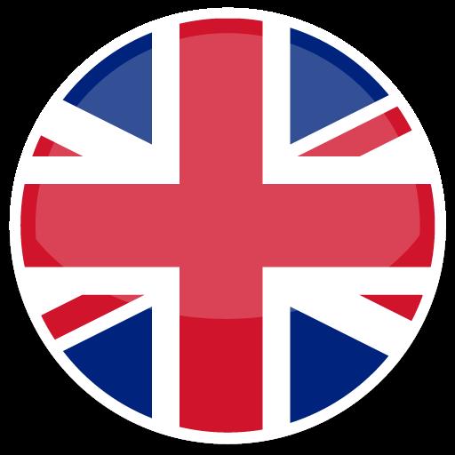 英国VAT注册