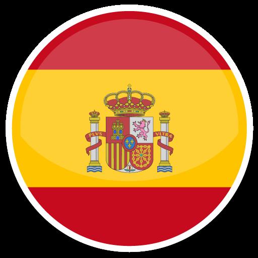 西班牙VAT申报