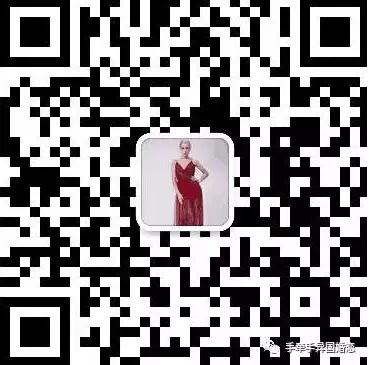 QQ圖片20171102223109.png