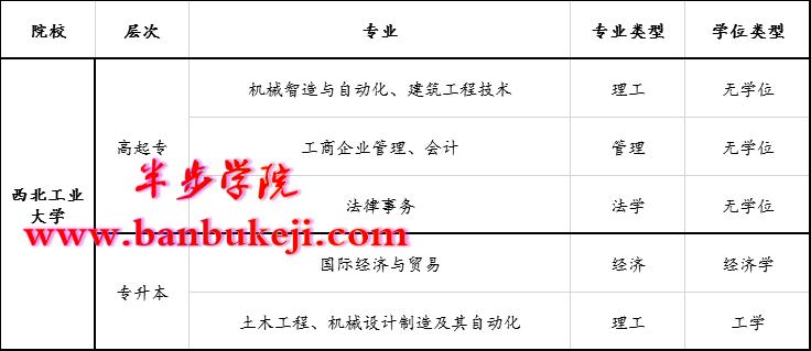 RCX[FD%)0HCVBERZ_%F]8IC.png