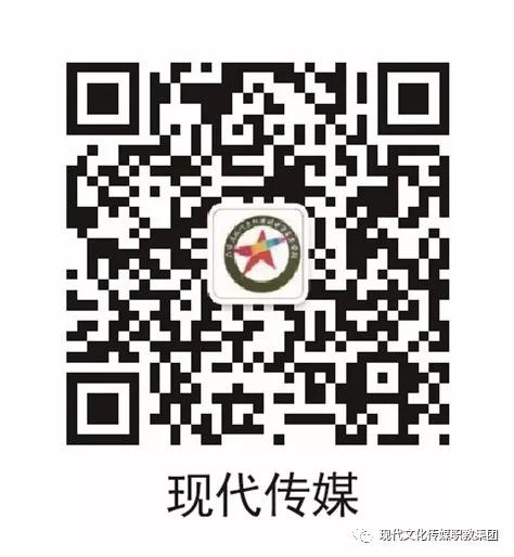 微信圖片_20180805165053.jpg