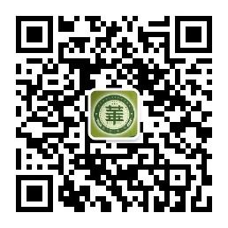 凱華中學二維碼.jpg