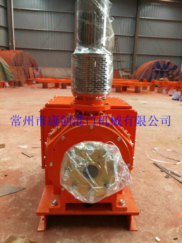 控制电缆卷筒T1C-[J2K-24]*1R-X