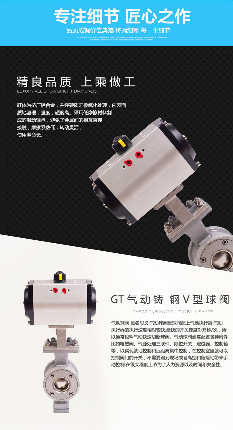 GT气动铸钢V型球阀_12.jpg