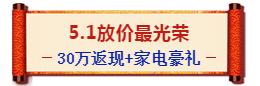 QQ截圖20190506172137.png