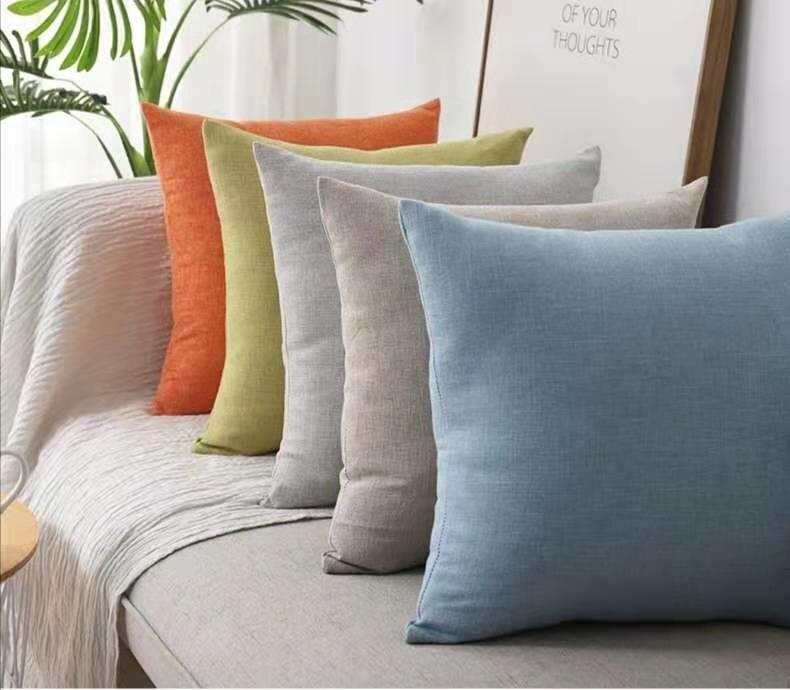 布語紗軟裝館 抱枕一元搶購,限購50個.png