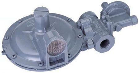 1800B2(HC)系列调压器