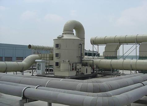 上海XX螺丝厂