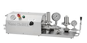 NanoDeBEE45-2超高压均质机工作单元.png