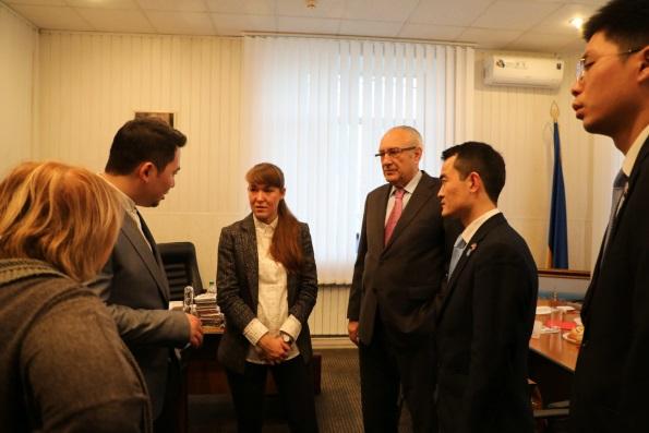 乌克兰留学中心正式代表格里埃尔基辅音乐学院在中国招生1.JPG
