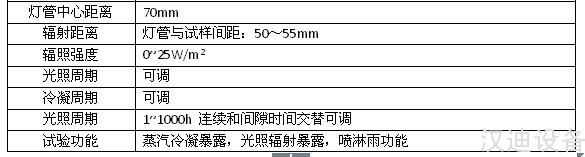 FNFIUM0D8V]72I~B2Y3D8H6.png