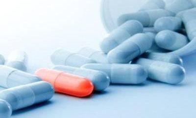 2017年我国三大终端六大市场药品销售规模实现16118亿
