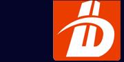 贝锦标识logo