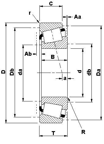 2英制圓錐軸承.jpg
