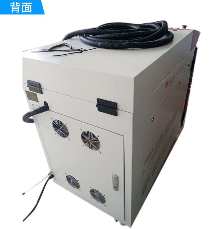 激光焊接机-副本_04.jpg