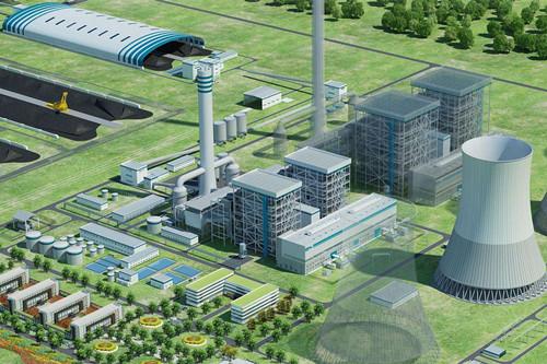 英超直播在线观看免费英超 视频控制系统-湖北华电江陵发电厂