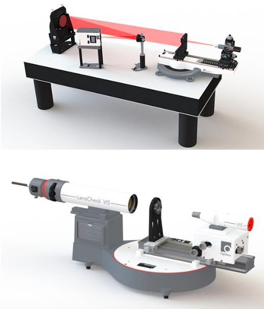 MTF测量仪.png