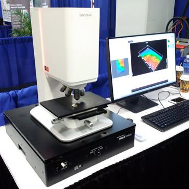 光学激光系统防震台/减震台/隔振台
