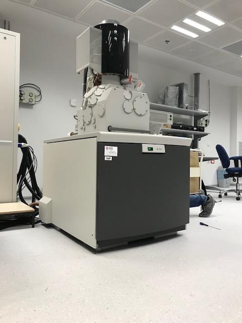 TEM投射电镜主动减震台.jpg