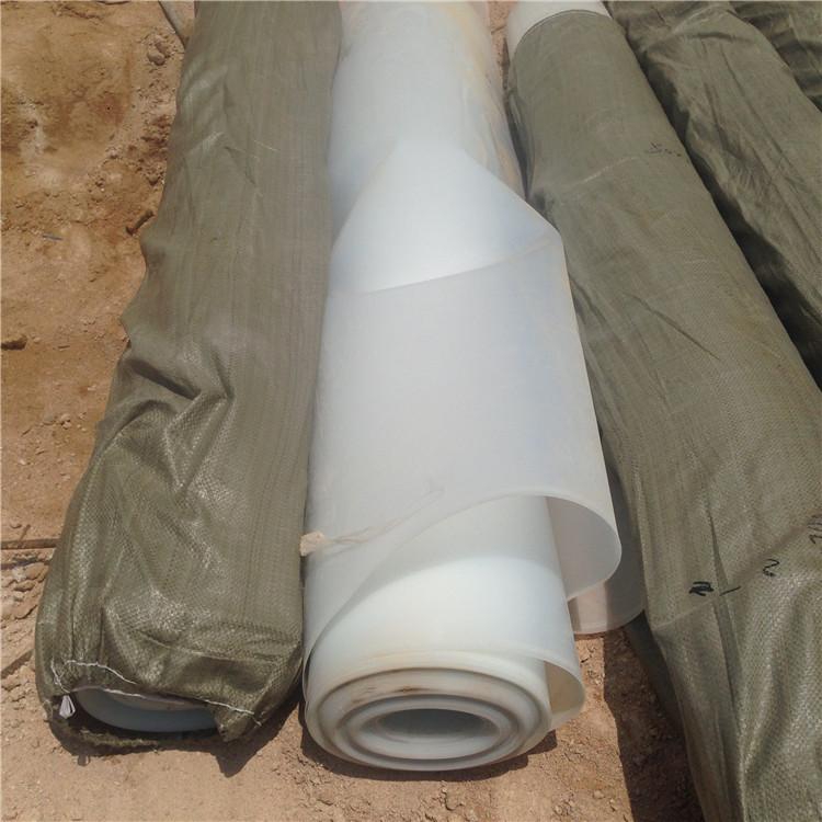 厂家现货直销EVA隧道防水板