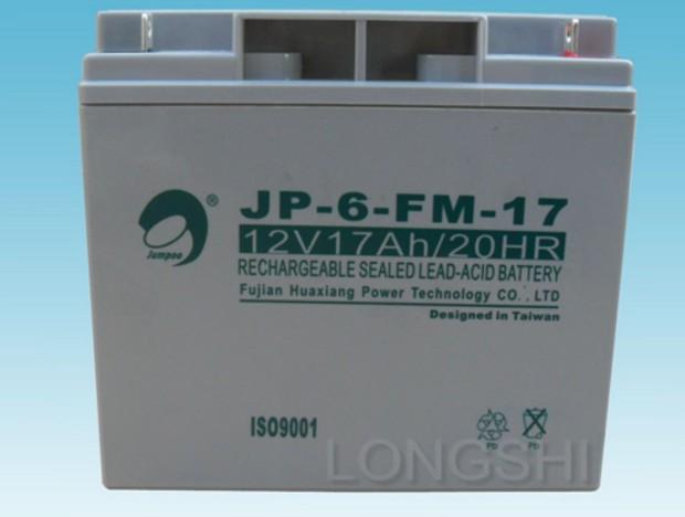 12V17AH.JPG