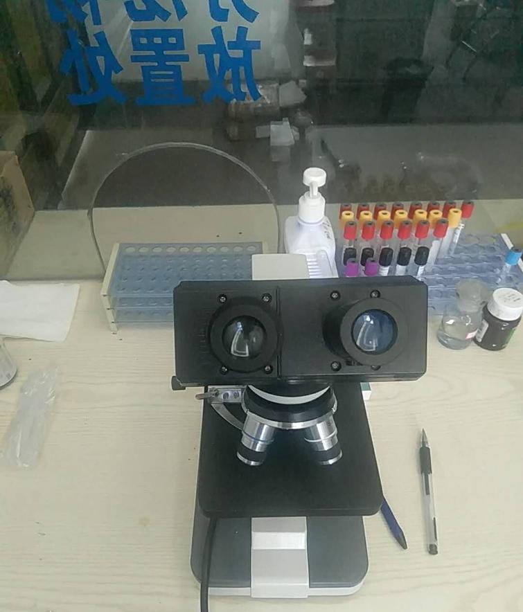显微镜.jpg
