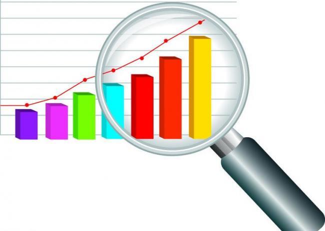 2018年前三季度金融统计数据报告