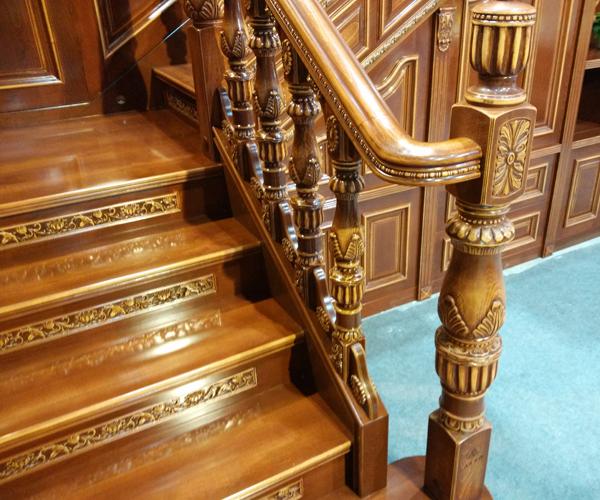 原木樓梯5.jpg