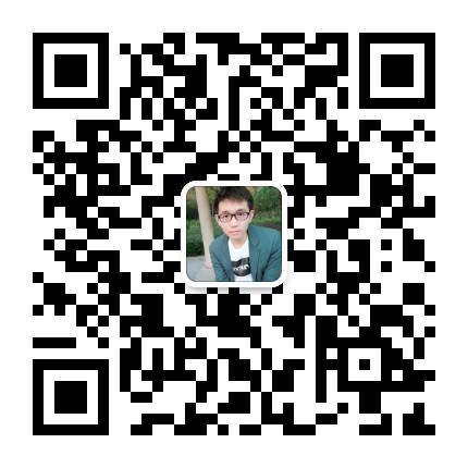 微信圖片_20180224211206.jpg