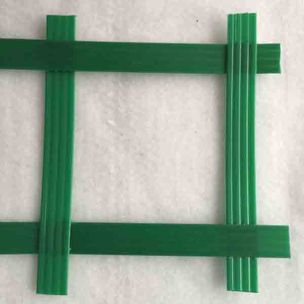 PET聚酯焊接土工格栅.jpg