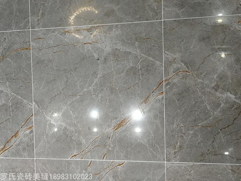 重庆瓷砖美缝-金科visa-亮白色_重庆瓷砖美缝剂施工