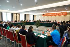 全国经销商圆桌会议