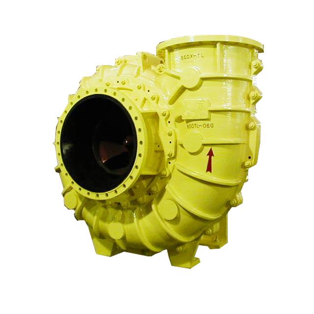 TL系列脫硫泵 (2).jpg