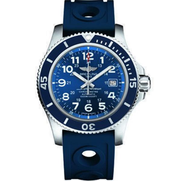 【N厂】百年灵超级海洋系列A17392D8/C910/228S/A20SS.1腕表