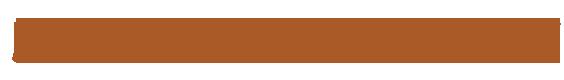 網站Logo