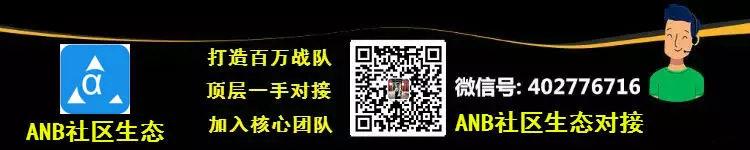 1566818666(1).jpg