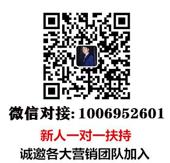 1584335814(1).jpg