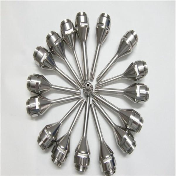 合金催化鍍鎳