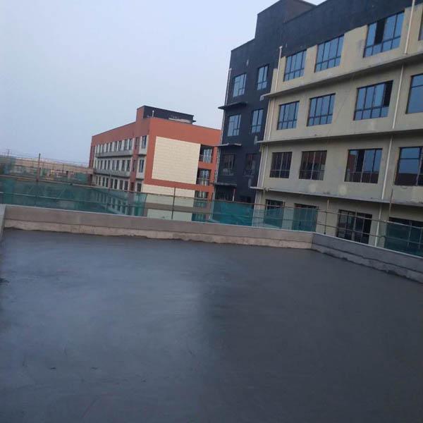 滁州經開區上海路學校EPC工程