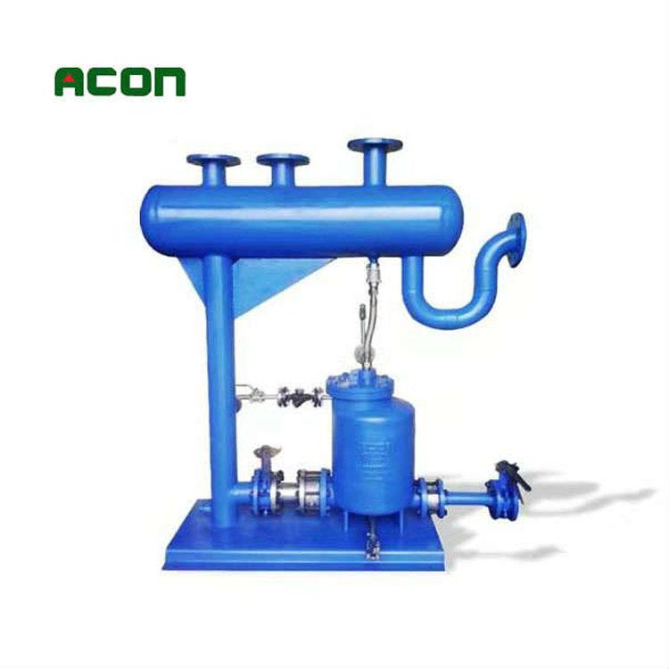 MFP14-1冷凝水回收單泵組