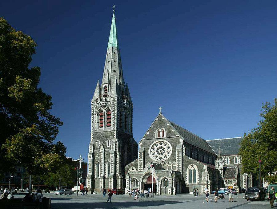 新西兰基督城.jpg