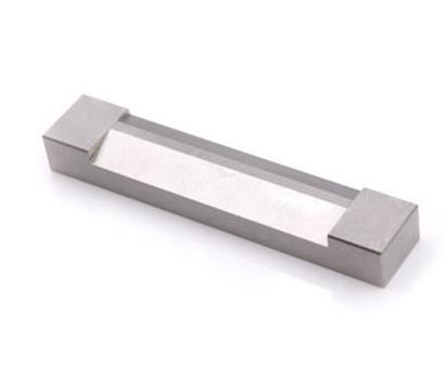 固定式湿膜制备器10.png