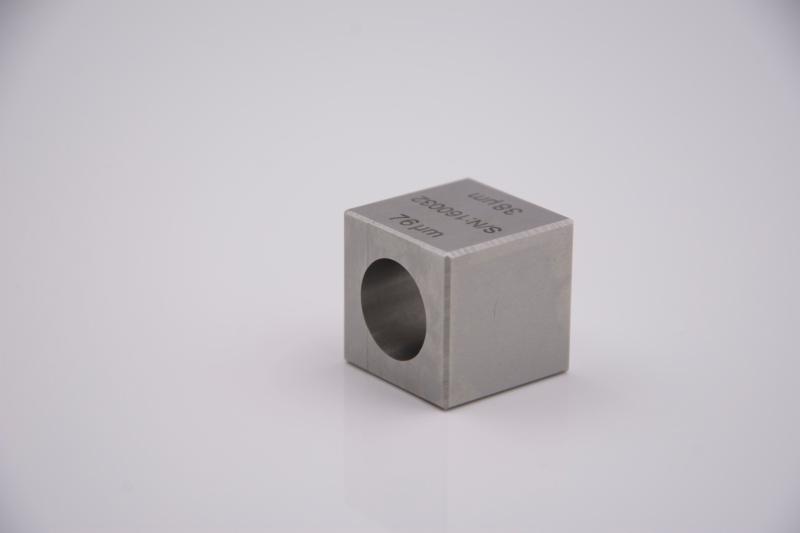 固定式湿膜制备器24.png