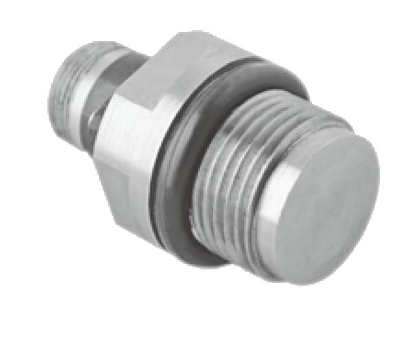 SC-P101(SC-P101 Pressure sensor)