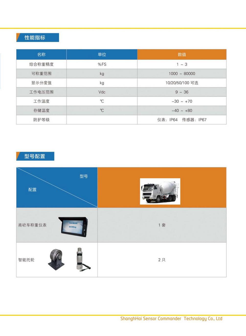 尚测科技产品选型手册 V1.3_页面_82_调整大小.jpg