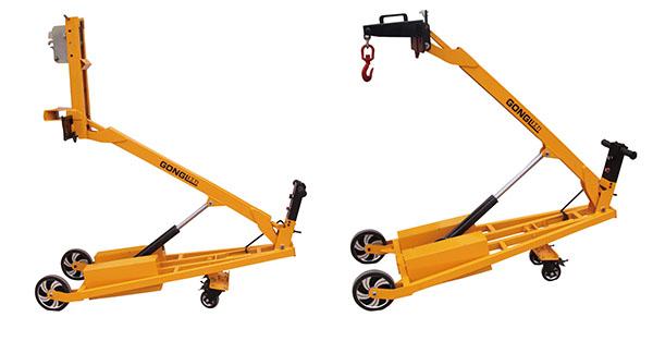 可推式可折叠吊臂装卸车2.jpg
