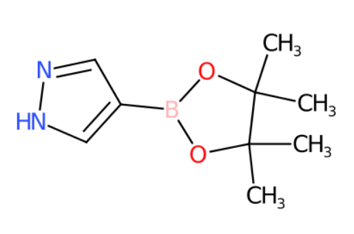 269410-08-4    4-Pyrazoleboronic acid pinacol ester